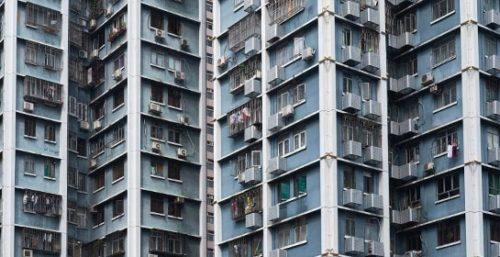 Condominio - Avvocato Alessia Manente
