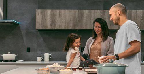 Famiglia - Avvocato Alessia Manente